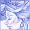 bananacow's avatar