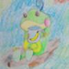 Bananacup's avatar