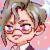 BananAdopt's avatar