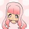 BananaFan212's avatar