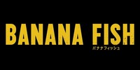 BananaFishAnime's avatar