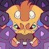 BananaFlavoredShroom's avatar