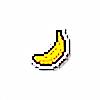 BananaHQplz's avatar