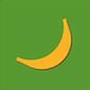 BananaImpact's avatar