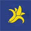 BananaJ0e's avatar