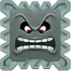 bananakun's avatar