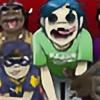 bananalanana87's avatar