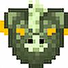 BananaLizard's avatar