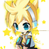 Bananalover-Len's avatar