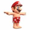 Bananaman53's avatar
