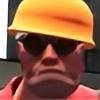 BananaMan55's avatar