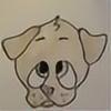 bananamangopeach978's avatar