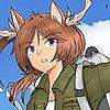 bananamaru's avatar