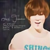 bananamilk-tae's avatar