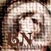 Bananananners's avatar