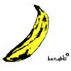 baNaNaNIRVANA's avatar