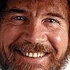BananaOOFer's avatar