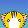 BananaPhace's avatar