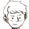 bananapi's avatar