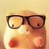 BananaPig27's avatar