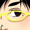 BananaPocky's avatar