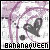 bananaqueen's avatar