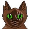 bananaquit's avatar
