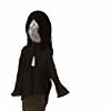 bananas34452's avatar
