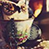 bananasandbriefcases's avatar