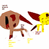 BananasDontStopMeh's avatar