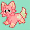 BananaShakez's avatar