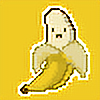 bananashroom's avatar