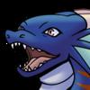 BananaSpliit's avatar