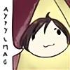 BananassassinX's avatar