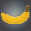 BananaStem's avatar