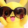 BananaSundae456's avatar