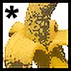 BananaTheory's avatar