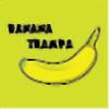BananaTrampa's avatar