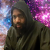 BananaW0lf64's avatar