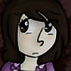 Bananeko2112's avatar