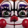 BananerzDonurtz83's avatar