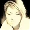 banannamomma's avatar