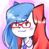 Bananniebutt's avatar