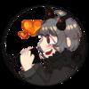 banANNUmonster's avatar