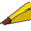 Bananskallet's avatar