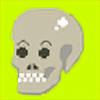 Banantlers's avatar