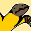 BananYT's avatar