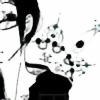 BanaoP19's avatar