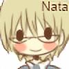 banapanao's avatar