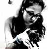 Banasre25001's avatar
